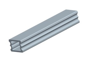 Flexible Conveyor Assembly Components