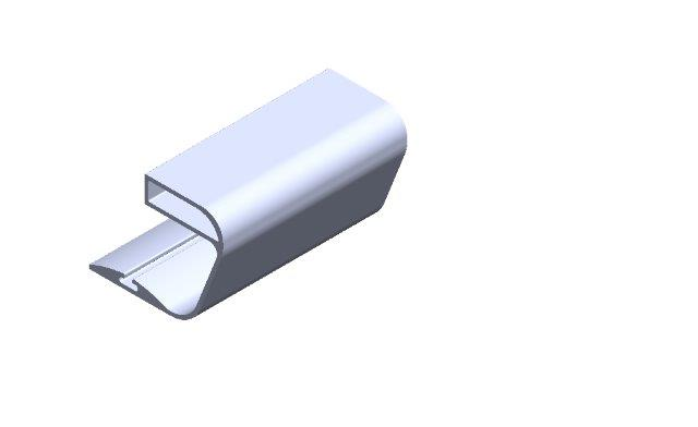 hiren aluminium ltd